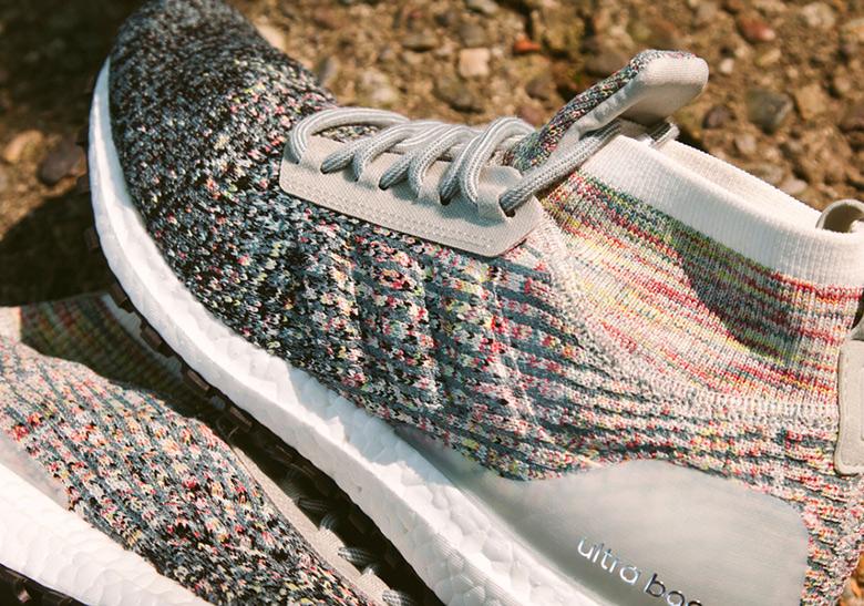 adidas ultra boost atr mid grey