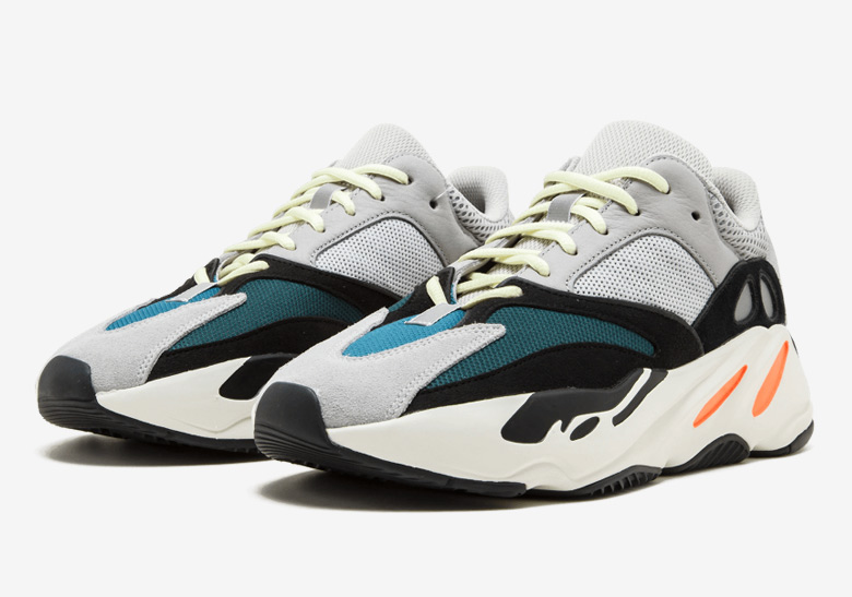 f22a389705f59 adidas Yeezy Boost 700 Restocking On September 1st – FASHION SZN ONLINE