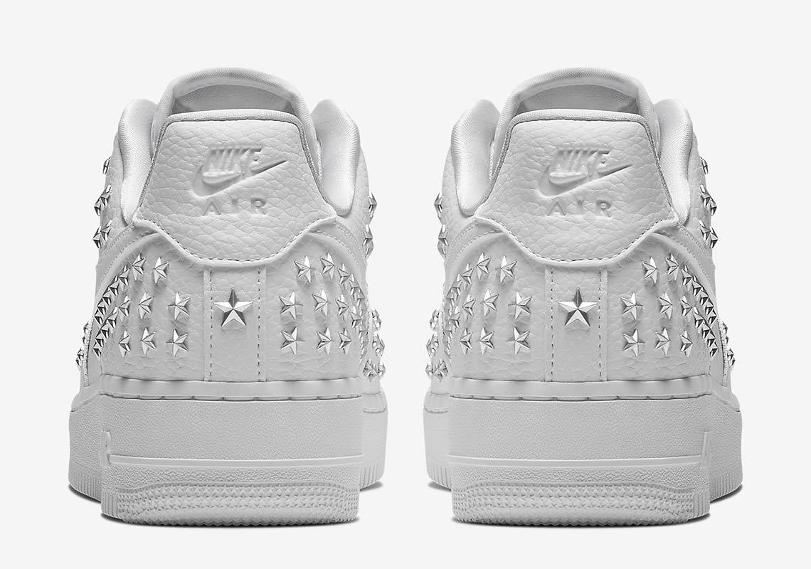 Air Jordan 12 Low Black Patent 2011 Sneaker Bar Detroit Free ... 18694340a