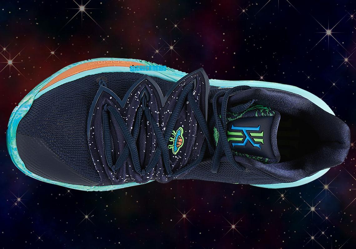 38f2aefa539e2e Nike Kyrie 5