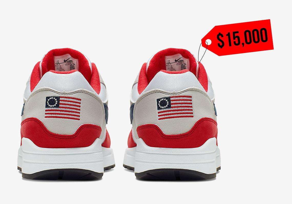 Nike Air Max 97 Damen Ebay Tunisie Annonce
