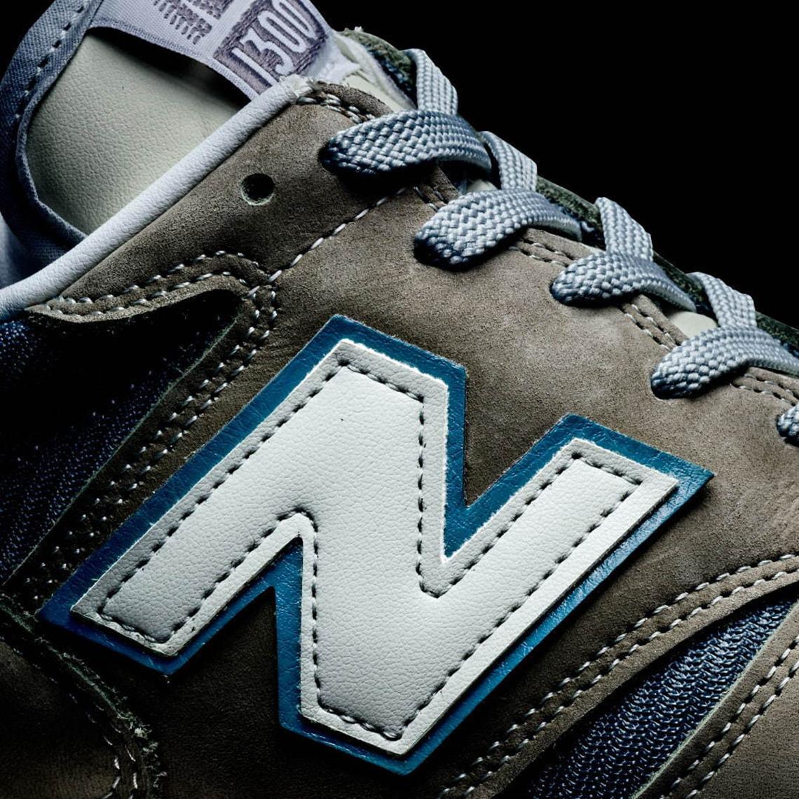 New Balance 1300JP 2020 Release Date | SneakerNews.com