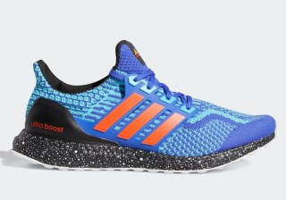 adidas Ultraboost 5.0 DNA 'Sonic Ink' 4.00 Free Shipping