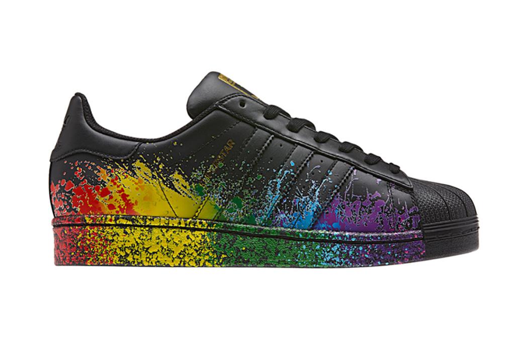adidas-originals-2016-fall-winter-superstar-80s-pride-sneaker-pack-1