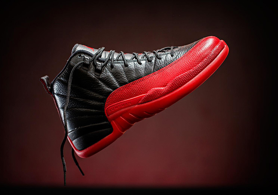 air-jordan-12-flu-game-2016-release-1