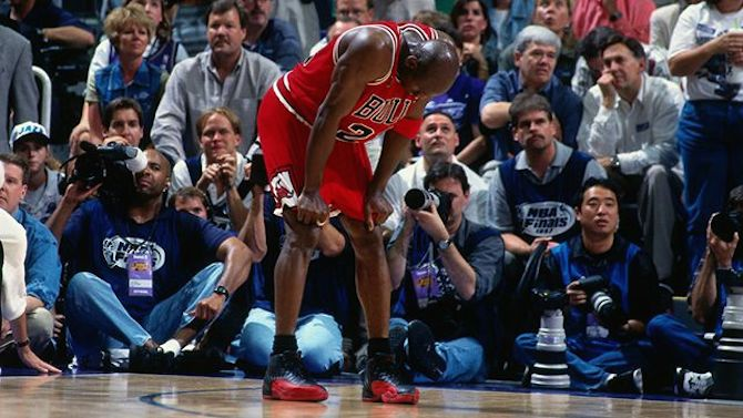 michael-jordan-flu-game-jordan-12
