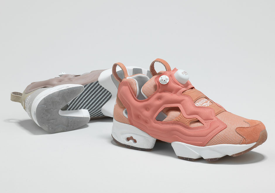 size-for-women-reebok-instapump-fury-rustic-clay-beach-stone-4
