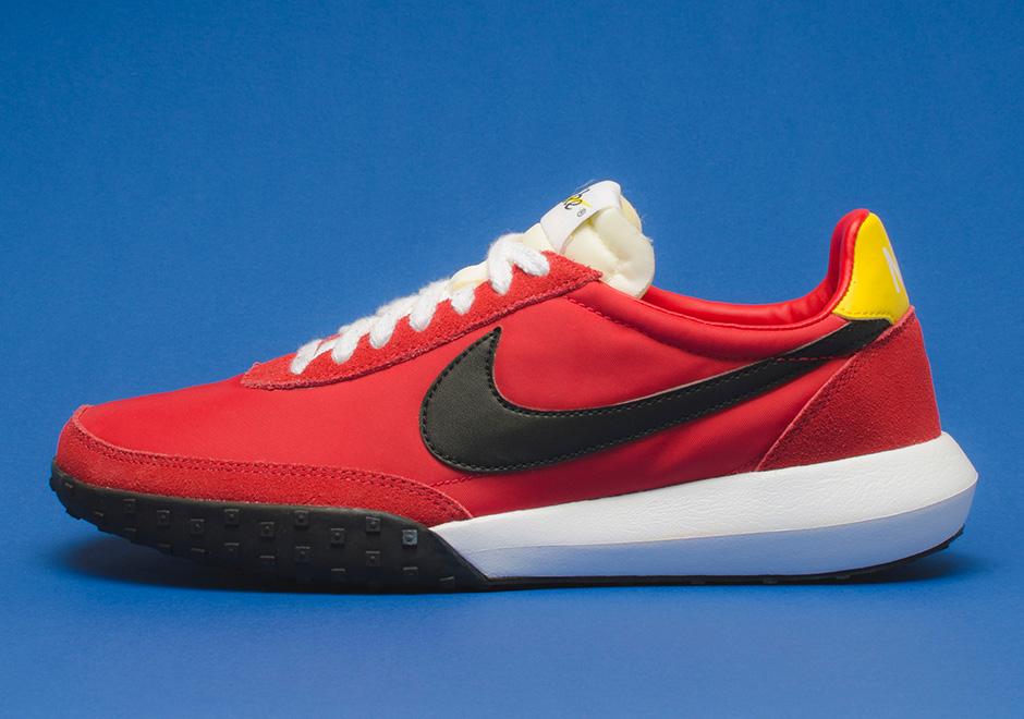 Nike-Roshe-Waffle-Racer-NM-Olympic-Pack-4