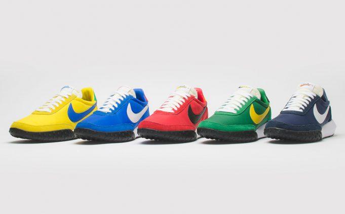 Nike-Roshe-Waffle-Racer-NM-Olympic-Pack-681x422