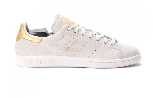 adidas-Originals-Stan-Smith-22-640x412
