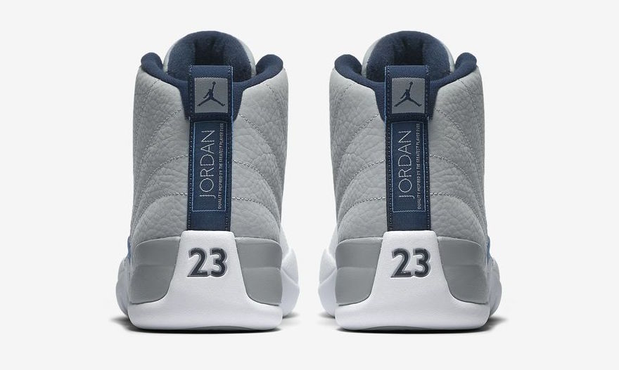 air-jordan-12-wolf-grey-university-blue-official-look-4