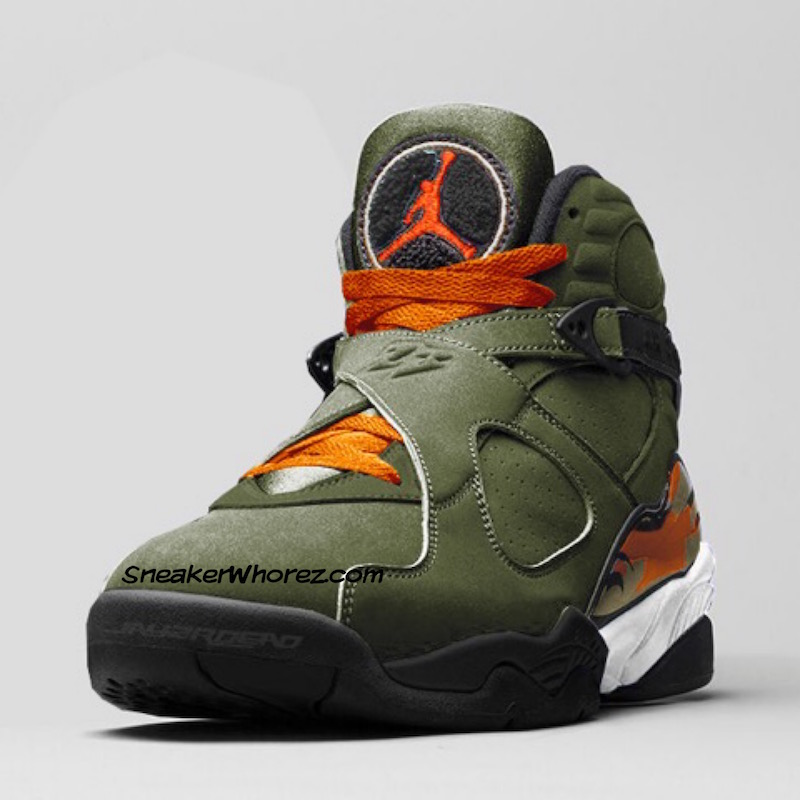 air-jordan-8-undefeated