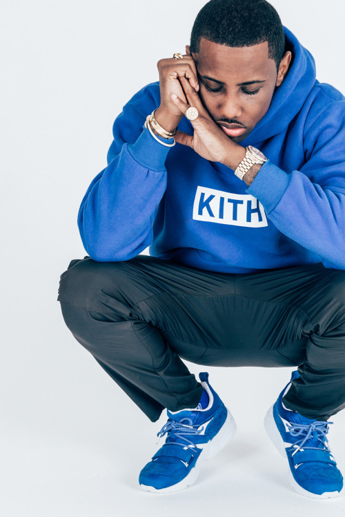 closer-look-kith-colette-9