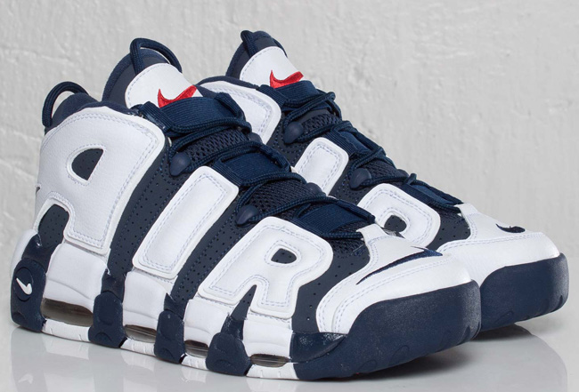 nike-air-more-uptempo-olympic-dream-team-2016
