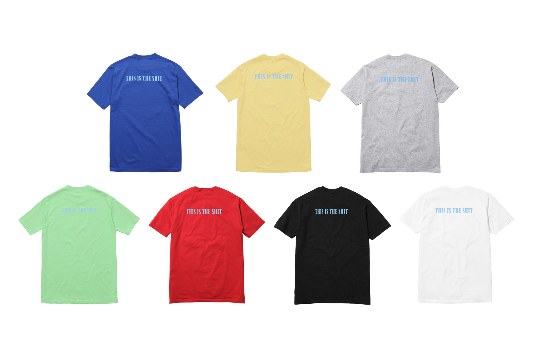 supreme-2016-summer-t-shirts-10