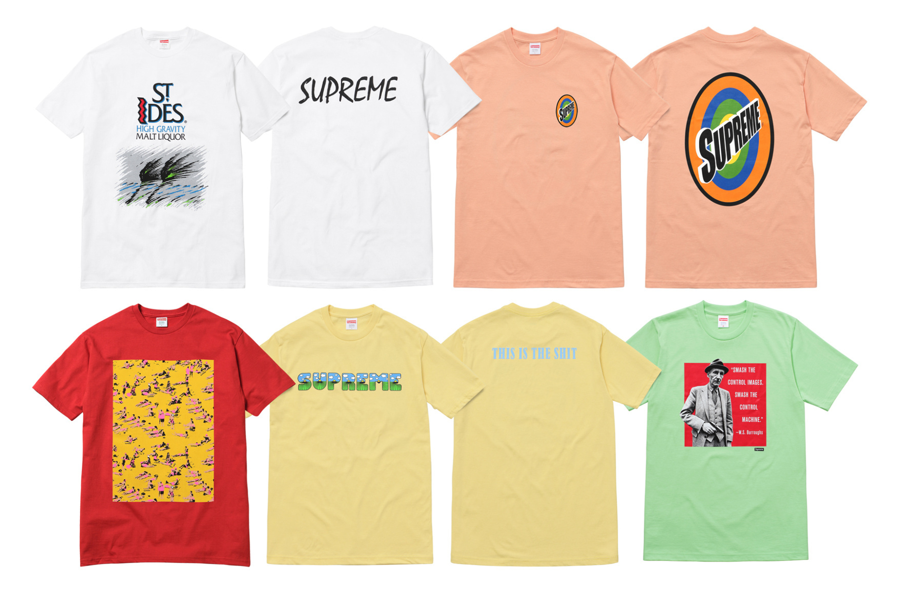 supreme-2016-summer-t-shirts-15