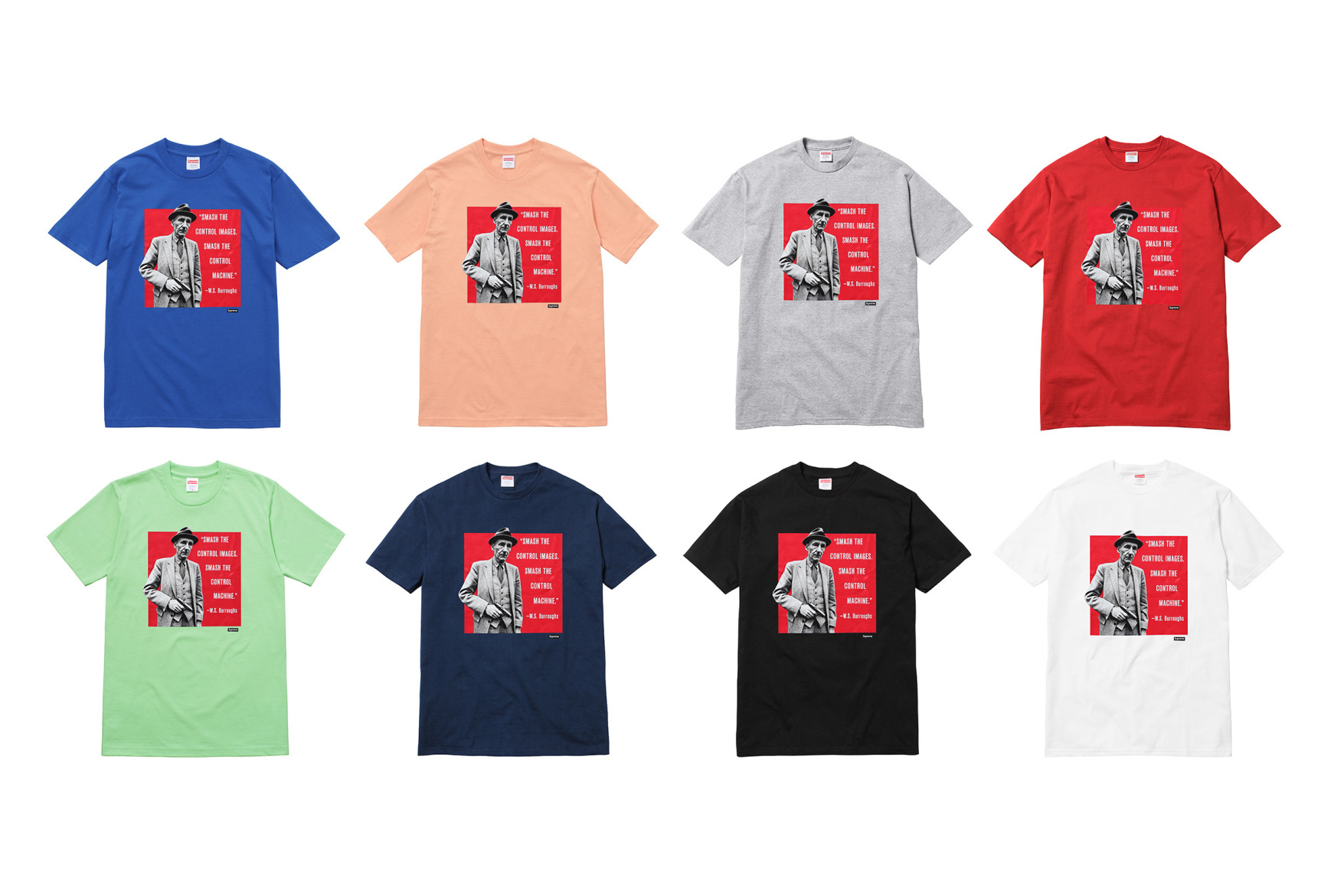supreme-2016-summer-t-shirts-4