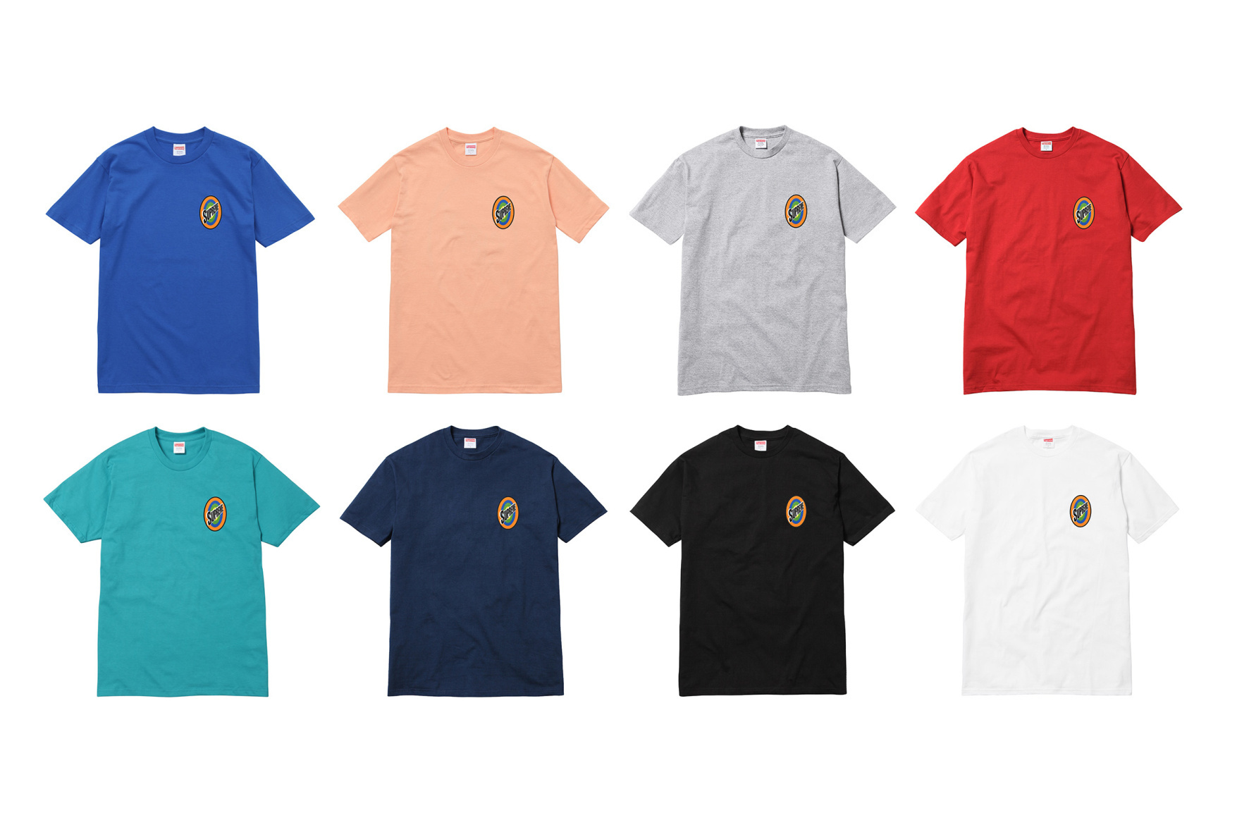 supreme-2016-summer-t-shirts-6