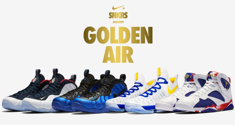 Nike-SF-Golden-Air-