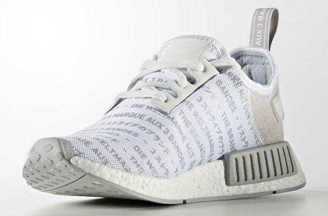 adidas-nmd-the-brand-with-the-three-stripes-pack-7