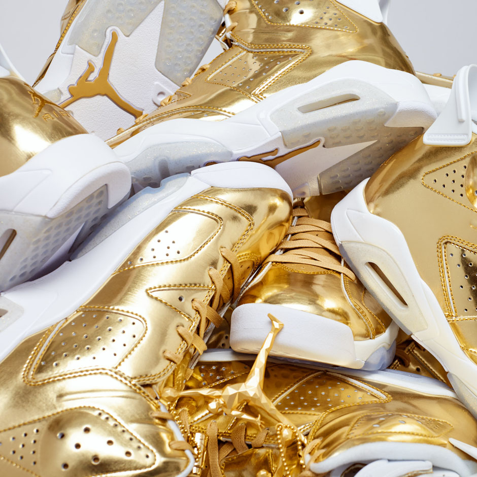 air-jordan-6-pinnacle-gold-release-details-03