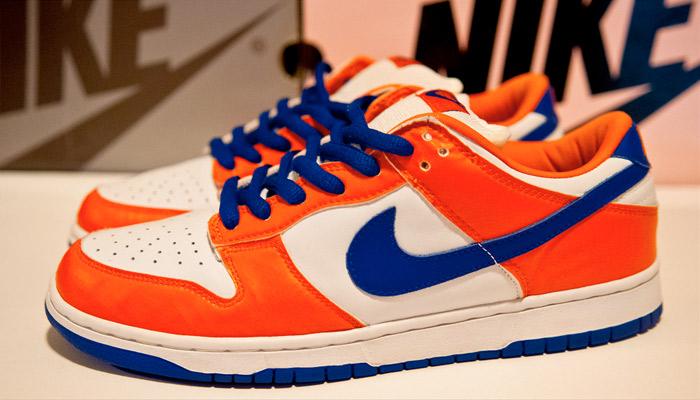 Nike-SB-Dunk-Low-Pro-Danny-Supa