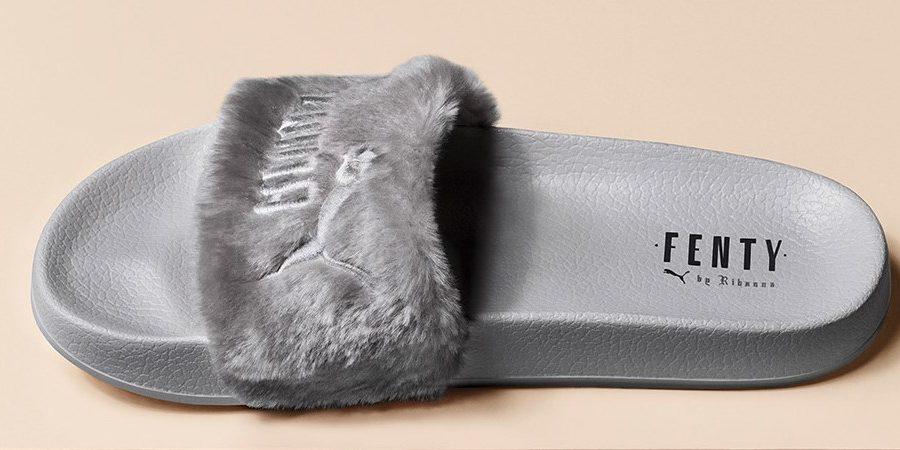 Rihanna-X-Puma-Fenty-Fur-Slide-900x450
