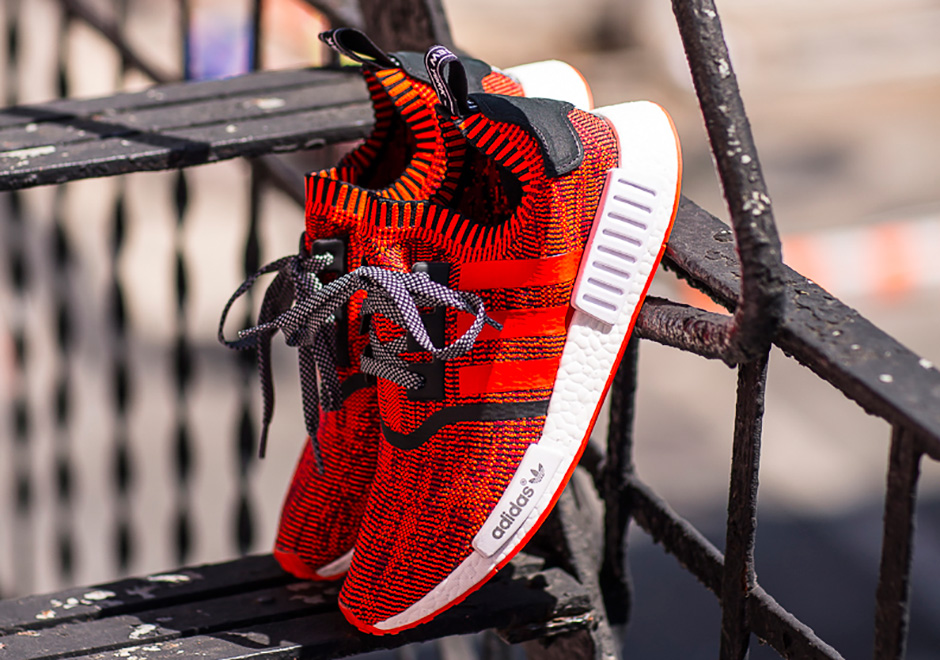 adidas-nmd-red-apple-release-date-05