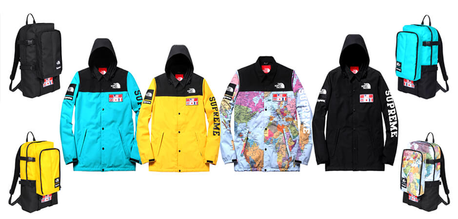 supreme-the-north-face-2014-collection