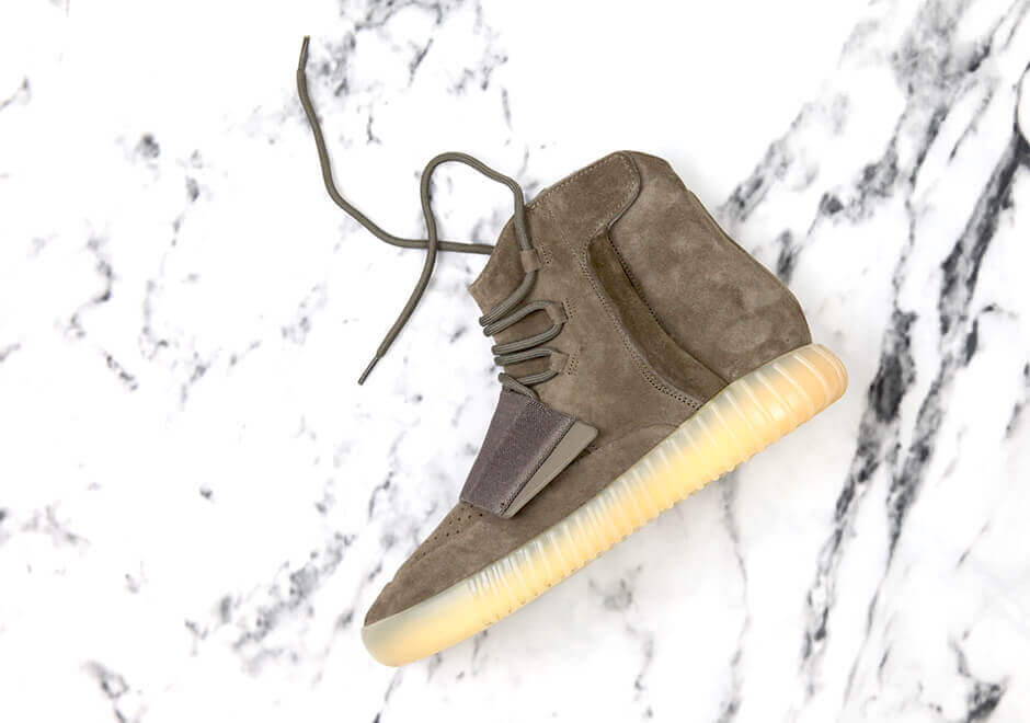 adidas-yeezy-boost-750-chocolate-gum-detailed-images-2