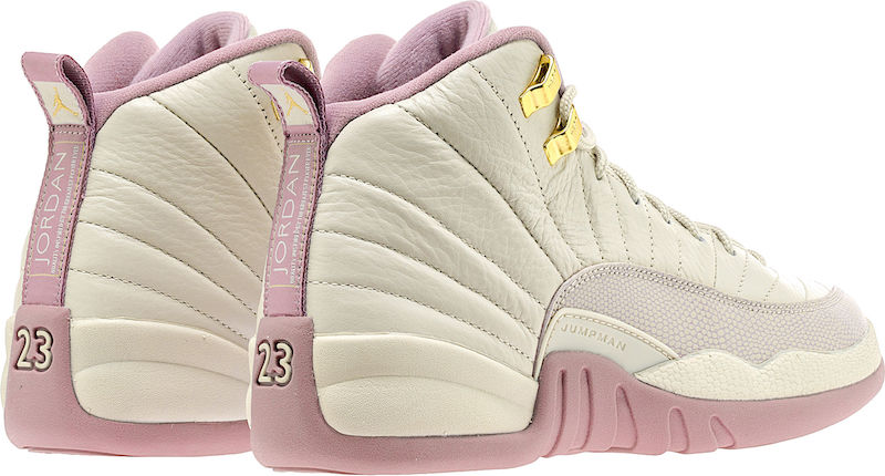 air-jordan-12-retro-gs-heiress-plum-fog-4