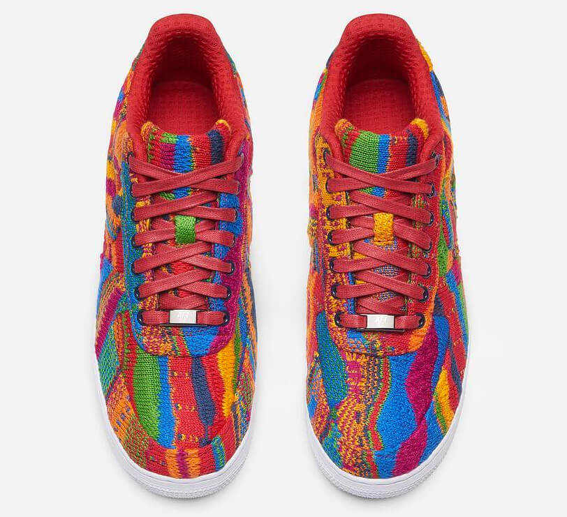 coogi-nike-air-force-1-bespoke-2