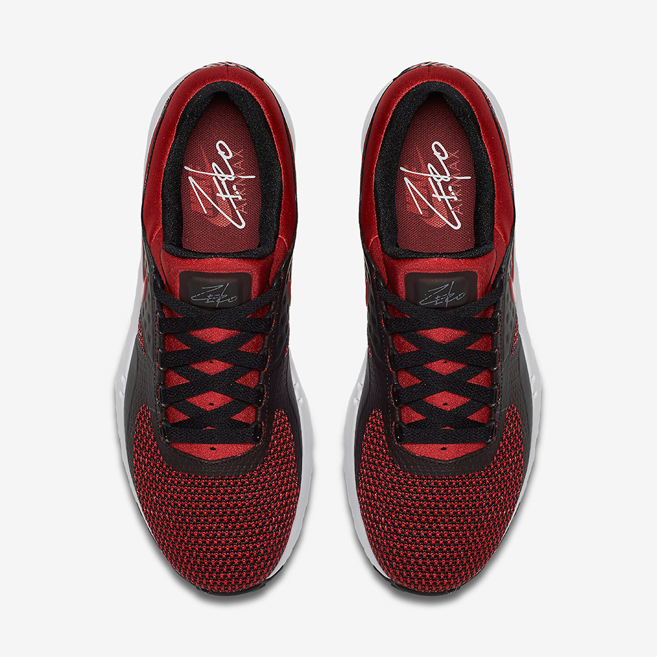 nike-air-max-zero-bred-black-red-white-3