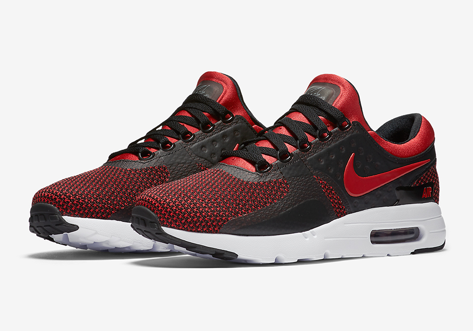 nike-air-max-zero-bred-black-red-white