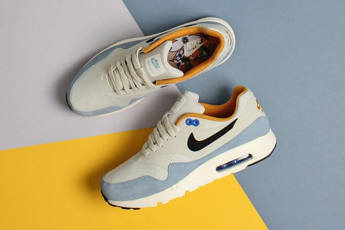 nike-air-max-1-ultra-light-bone-bluecap-681x454