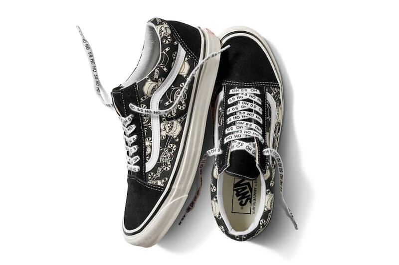 vans-van-doren-christmas-2016-collection-1