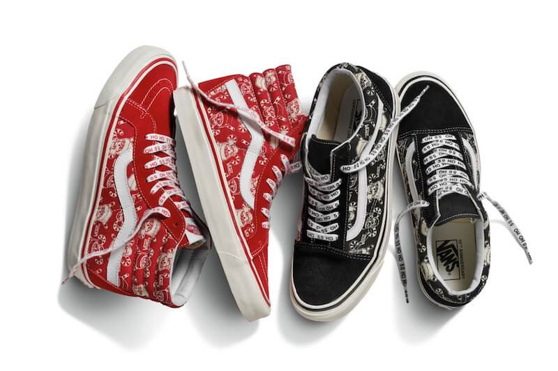 vans-van-doren-christmas-2016-collection