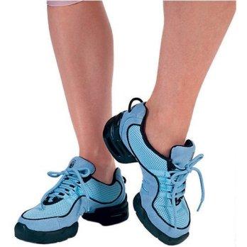 Bloch Adult MeshSneaker