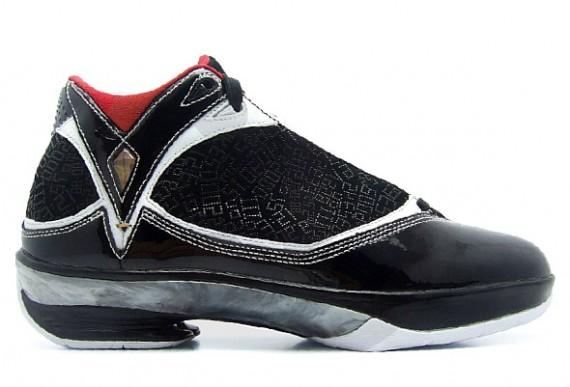 In Sneaker News: Air Jordan Hall Of Fame Pack PROBLEMS - Getting Sued???