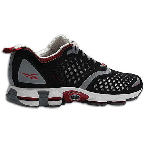 On Sale Reebok Smoothfit Selectride on Eastbay  Sneakers