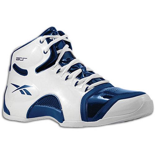 On Sale Reebok Mens Talkin Krazy at Eastbay  Sneakers