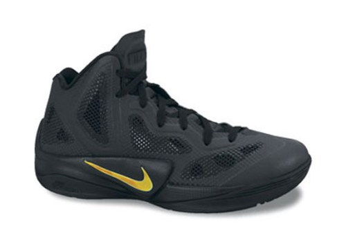 nike-hyperfuse-2011-preview-1