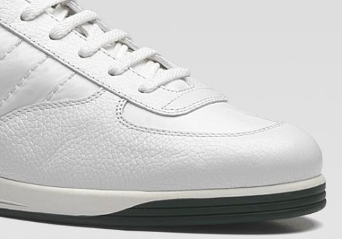 gucci-tennis-classic-01-selectism