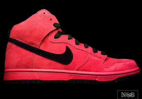 nike-dunk-sb-fa11-preview-1