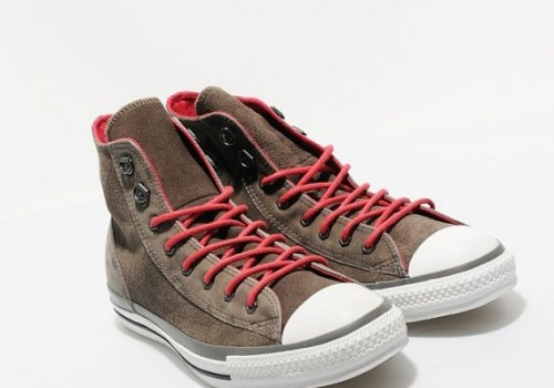 converse-chuck-tayllor-all-star-high-suede-hiking-boot-4