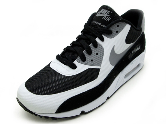 air-max-90-hyperfuse-suede-1