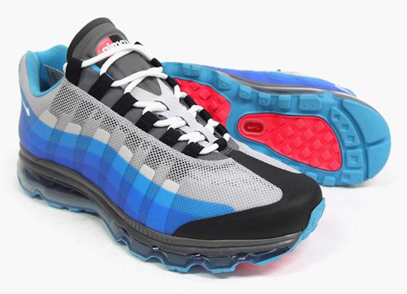 nike-air-max-95-bb-neo-escape-2.0-mita-sneakers-1