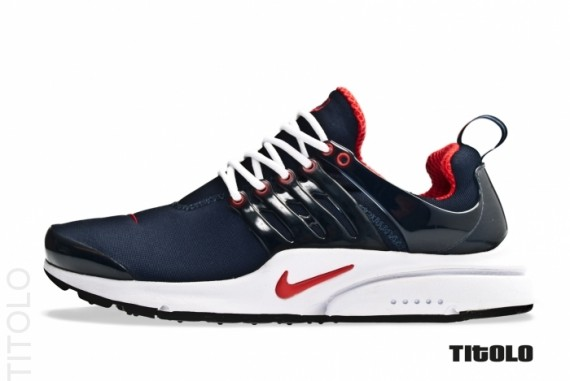 nike-air-presto-obsidian-action-red-white-1