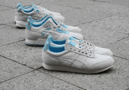 asics-solebox-gel-pack-dropped-1