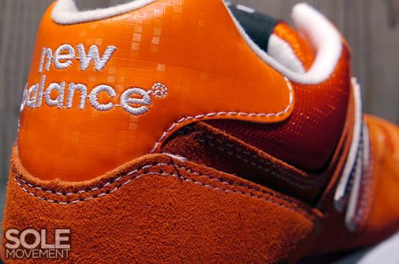 new-balance-574-summer-night-6